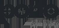 RAUDO - výrobní družstvo invalidů, homepage